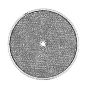Gemline RF203 Aluminum Grease Range Hood Filter Replacement