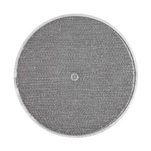 Broan 99010046 Aluminum Grease Range Hood Filter Replacement
