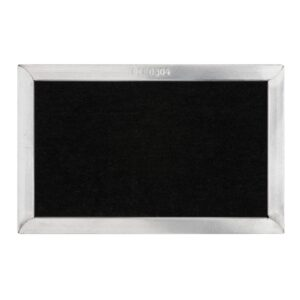 RCP0304 Carbon Odor Filter for Non-Ducted Range Hood or Microwave Oven