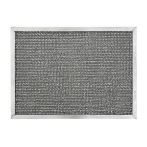 RHF0804 Aluminum Grease Filter for Ducted Range Hood or Microwave Oven