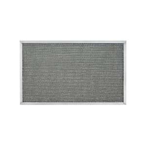 RHF0926 Aluminum Grease Filter for Ducted Range Hood or Microwave Oven