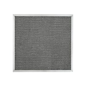 RHF1132 Aluminum Grease Filter for Ducted Range Hood or Microwave Oven