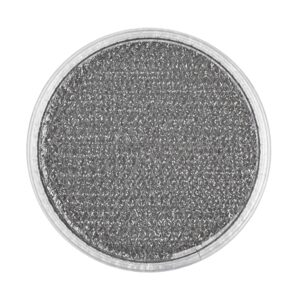 """RRF0601 Aluminum Grease Filter for Ducted Range Hood  6″ Round  X 3/32"""""""
