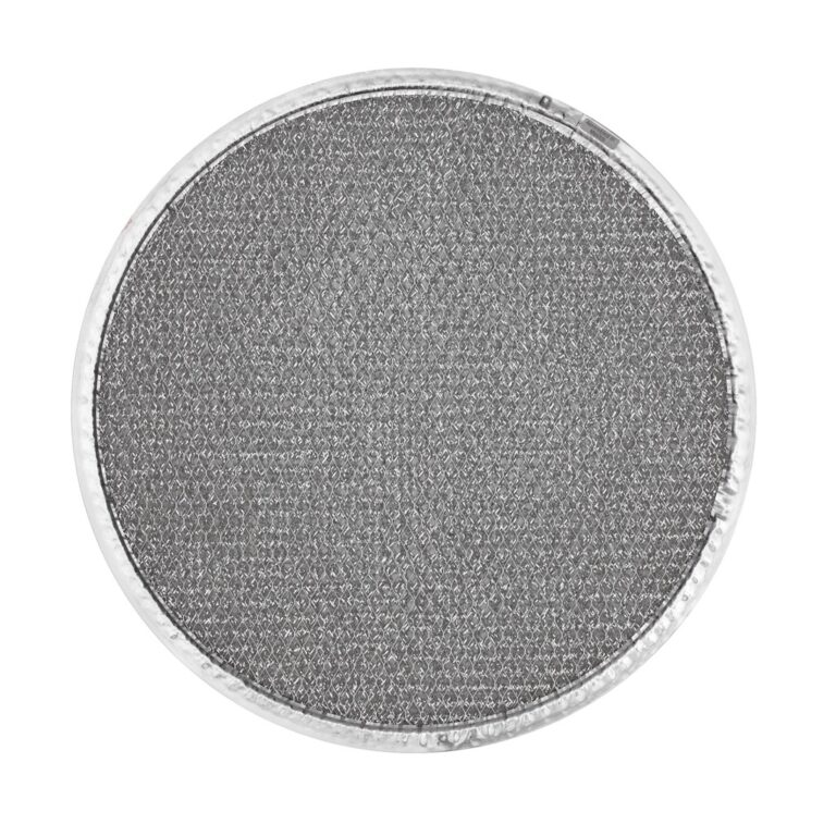 """RRF1001 Aluminum Grease Filter for Ducted Range Hood