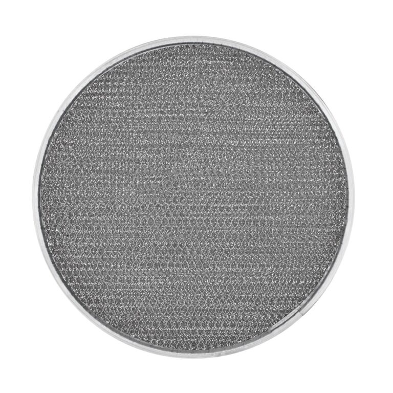 """RRF1101 Aluminum Grease Filter for Ducted Range Hood