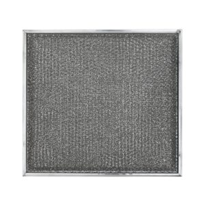 Miami-Carey 3V-2732 Aluminum Grease Range Hood Filter Replacement