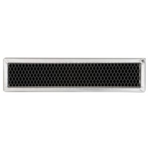 Sharp RK-230 Carbon Odor Microwave Filter Replacement
