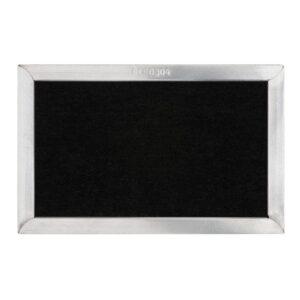 Samsung DE63-00367E Carbon Odor Microwave Filter Replacement