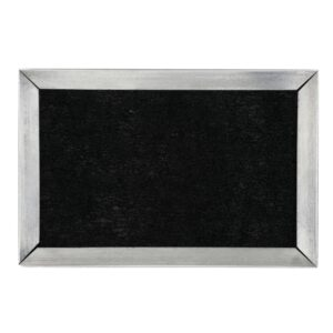 LG 2B72706D Carbon Odor Microwave Filter Replacement