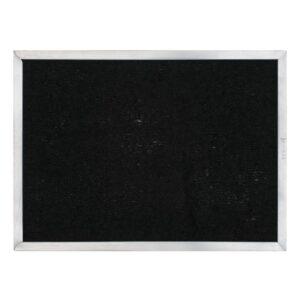 Broan 99010182 Carbon Odor Range Hood Filter Replacement