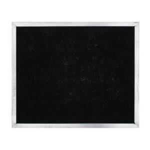 Broan 97007576 Carbon Odor Range Hood Filter Replacement