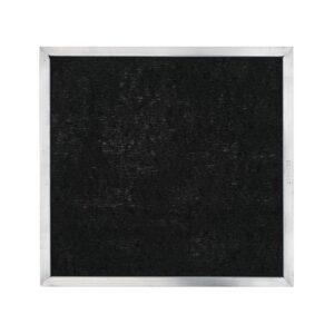 Broan 99010185 Carbon Odor Range Hood Filter Replacement