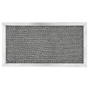 Dacor 82026 Aluminum Grease Range Hood Filter Replacement