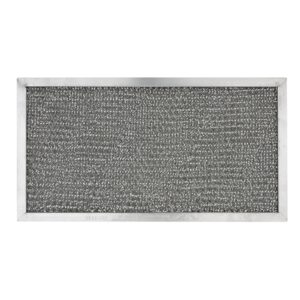 Whirlpool 786235 Aluminum Grease Microwave Filter Replacement