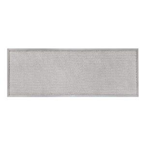 Broan 97007725 Aluminum Grease Range Hood Filter Replacement