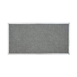Dacor 82025 Aluminum Grease Range Hood Filter Replacement