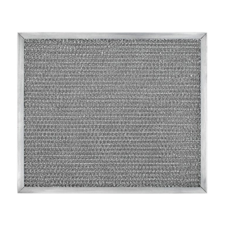 Electrolux 5303307779 Aluminum Grease Range Hood Filter Replacement