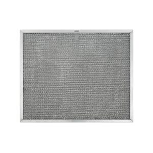 Broan 99010299H Aluminum Grease Range Hood Filter Replacement