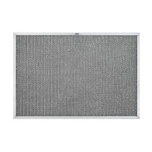 Broan 99010300 Aluminum Grease Range Hood Filter Replacement