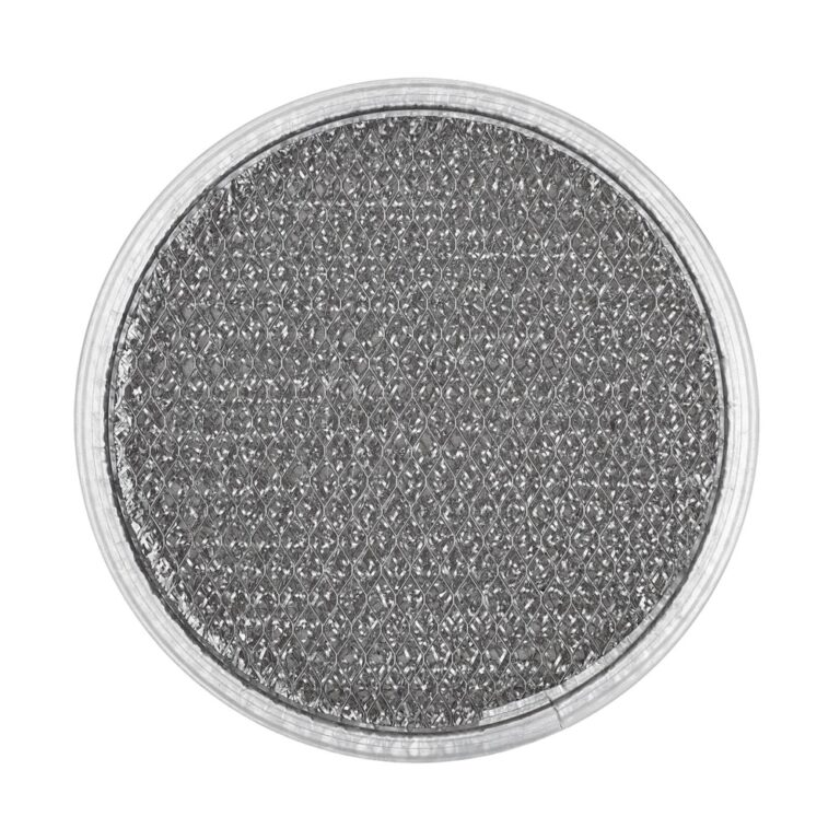 Broan 99010240 Aluminum Grease Microwave Filter Replacement