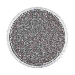 Jenn Air 715526 Aluminum Grease Microwave Filter Replacement