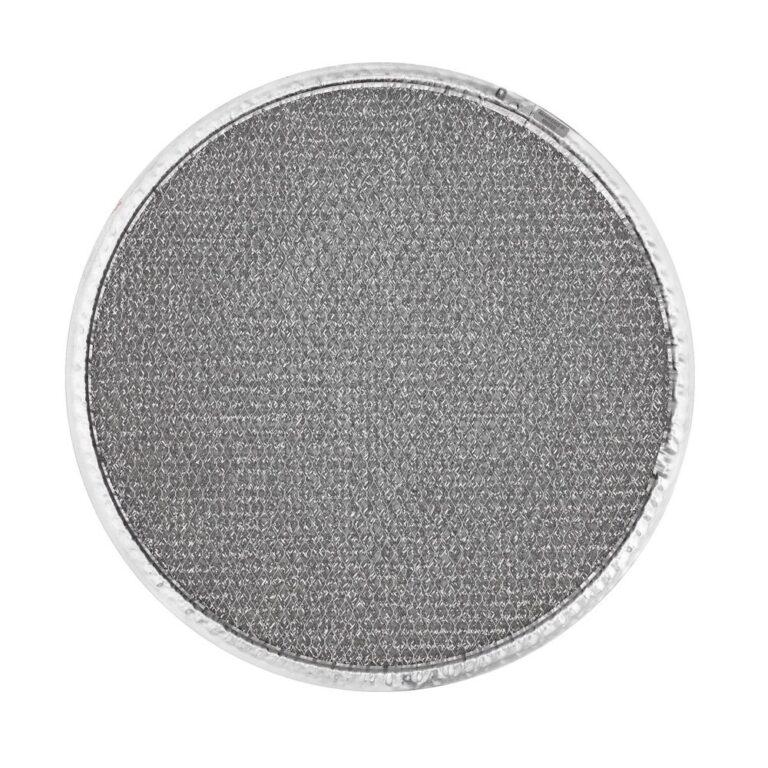 Rangaire 610008 Aluminum Grease Range Hood Filter Replacement