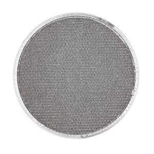 Rangaire F610-008 Aluminum Grease Range Hood Filter Replacement