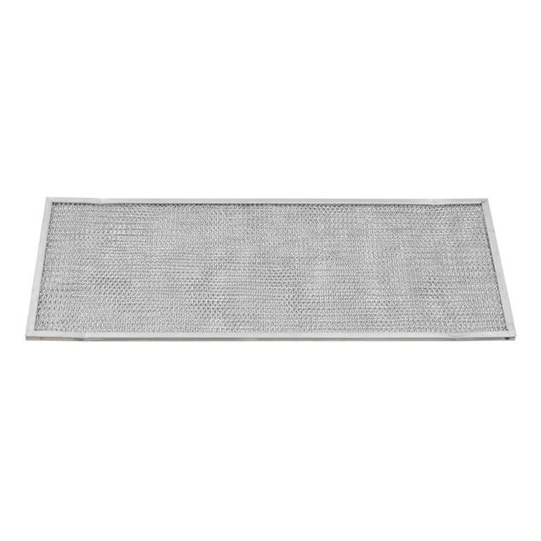 Thermador 19-19-265 Aluminum Grease Range Hood Filter Replacement